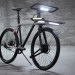 Thumbnail for - Oregon Manifest's Revolutionary Commuter Bike Designs