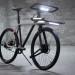 Thumbnail for - Oregon Manifest's Revolutionary Commuter Bike Designs