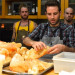 Thumbnail for - Gastronaut: The Pop-Up of All Pop-Ups: Rebecca Masson's The Last Bite