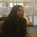 "Thumbnail for - Sawant Supports $15 Minimum Wage Vote as ""Backup"" if Deal Proves Unsatisfactory"