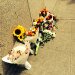 Thumbnail for - PubliCola: Death on 2nd Tragically Precedes New Protected Bike Lane Project