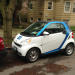 Thumbnail for - Car Share Plan Gives SDOT Director Power to Expand Permits