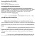Thumbnail for - Tuesday Jolt: Mayor Murray Threatens to Veto Restrictive aPodment Legislation