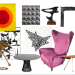 Thumbnail for - Shop Talk: The Milan Look: A Sexy-Cool Home
