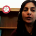 Thumbnail for - In Angry Email, King County Labor Leader Criticizes Sawant