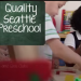 Thumbnail for - Vote to Make High Quality Preschool Available and Affordable