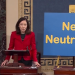 Thumbnail for - Cantwell Calls for Net Neutrality. Again.