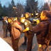Thumbnail for - Councilmember Kshama Sawant Arrested