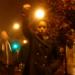 Thumbnail for - Ferguson Protests Hit Seattle