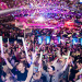 Thumbnail for - On the Town: Portland's Best New Year's Eve Events