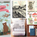 Thumbnail for - Lookbook: 15 Locally Made Calendars for 2015
