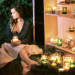 Thumbnail for - One Local Company Blends Soy Candles with Design-Savvy Chic