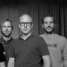 Thumbnail for - 5 Reasons Bad Religion Still Has Something To Say