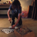 Thumbnail for - Check Out This Awesome Video Series of Portland Craftsmen