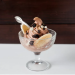 Thumbnail for - The Balance: 5 Reasons to Look Forward to Portland's Newest Sundae Shop