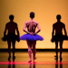 Thumbnail for - On the Town: Men in Tutus, Energy, and Experimentation in Oregon Ballet's IMPACT
