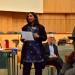 "Thumbnail for - Sawant Calls Affordable Housing Town Hall ""Ground Zero"" for a ""Housing Justice"" Movement"