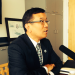 "Thumbnail for - Council Picks Okamoto, Sawant Calls the ""Establishment"" Choice ""Scandalous"""