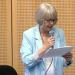 Thumbnail for - Bagshaw Pushes Back on Sawant