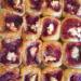 Thumbnail for - Gastronaut: This Saturday at Revival Market: Kolaches and Queues