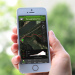 Thumbnail for - Tripster: Hiking App Uncovers Over 400 Hidden Viewpoints