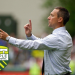 Thumbnail for - Preseason Match Preview: Timbers vs. Stabæk IF
