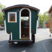 Thumbnail for - Slide Show: Inside the 2015 Tiny House Conference