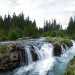 Thumbnail for - Tripster: No Surprise Here: Oregonians Love Water