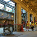 Thumbnail for - Slide Show: PNCA's 511 Building: Exclusive First Look