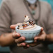 Thumbnail for - The Balance: A Guide to Portland's Coolest Dairy-Free Ice Cream