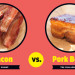 Thumbnail for - Bacon vs. Pork Belly