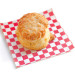 Thumbnail for - Portland's Best Biscuits