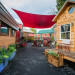 Thumbnail for - Checking in with Portland's Tiny House Hotel