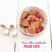 Thumbnail for - The Balance: Win a Copy of 'Paleo Eats' from Local Author Kelly Bejelly