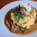 Thumbnail for - Slide Show: Harvest at the Bindery Debuts Brunch