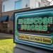 Thumbnail for - Slide Show: Inside Redmond's Highscore Burgers