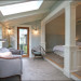 Thumbnail for - 5 Tips to Transform Your Master Suite into a Home Retreat