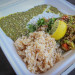 Thumbnail for - Slide Show: Behold the Menu at New Plant-Based Food Cart Juniper