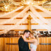 Thumbnail for - Slide Show: Travel-Inspired, Styled Wedding Shoot