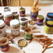 Thumbnail for - The Best Local Alternative Nut Butters