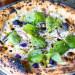 Thumbnail for - Slide Show: Inside P.R.E.A.M.'s New Pizza HQ
