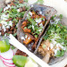 Thumbnail for - Eat Beat: The Long-Awaited Portland Mercado Debuts with Homegrown Latin American Cuisine