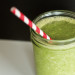 Thumbnail for - A Kure for the Common Smoothie