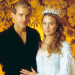 Thumbnail for - On the Town: Insider Secrets on <i>The Princess Bride</i> As Told to Us By Westley Himself