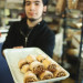 Thumbnail for - Local's Guide to the Pike Place Market: Noontime Fuel-Up
