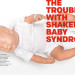 Thumbnail for - The Trouble With Shaken Baby Syndrome