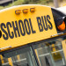 Thumbnail for - Did Portland Public Schools Get Its Transfer Policy Right?