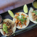 Thumbnail for - Slide Show: Fresh Mex at Tamale Boy
