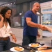 Thumbnail for - Eat Beat: Top Chef Recap: Episode 9