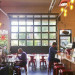 Thumbnail for - Eat Beat: The Ultimate Guide to Portland's Teahouses